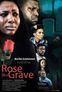 a-laffiche-rose-on-a-grave-lefilmcamerouna-1
