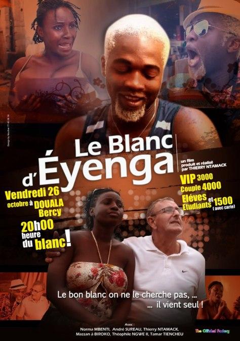 musique-de-films-camerounais-lefilmcamerounais-2