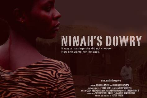 affiche-ninahs-dowry-victor-viyuoh-lefilmcamerounais-4