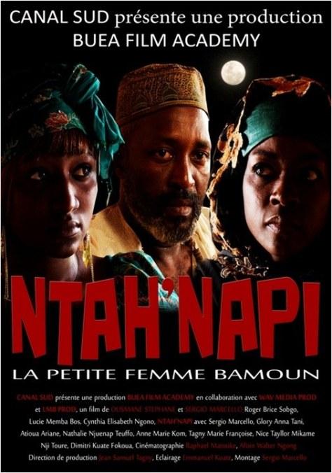 affiche-ntah-napi-ousmane-stephane-lefilmcamerounais-2