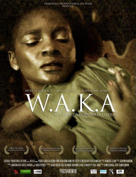 affiche-waka-francoise-ellong-lefilmcamerounais-3