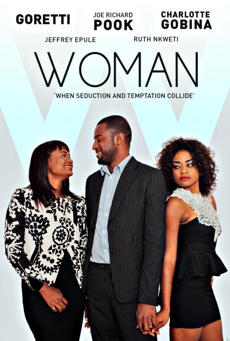 affiche-woman-florence-nkeng-lefilmcamerounais-6