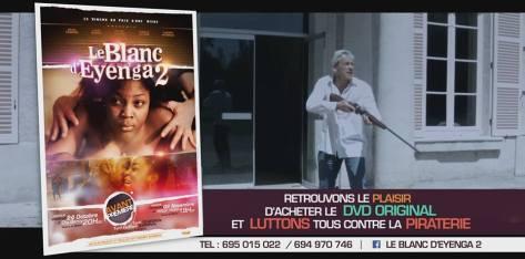 aicha-kamoise-le-blanc-deyenga-2-lefilmcamerounais-3