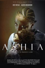 ashia-bande-annonce-lefilmcamerounais-2