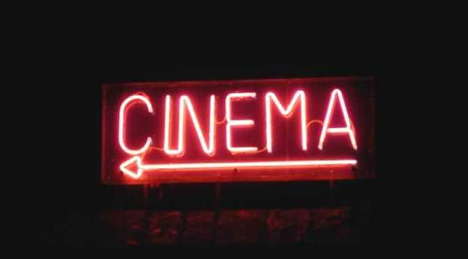COMING SOON : Une salle de Ciné au Cameroun en 2016 grâce à Canal+