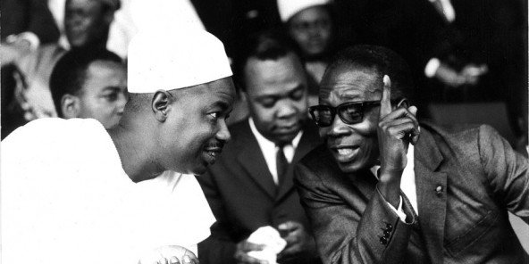 BIOPIC : 5 figures du Cameroun qui mériteraient un film