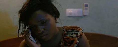 engagement-mortel-dvd-vod-lefilmcamerounais-4