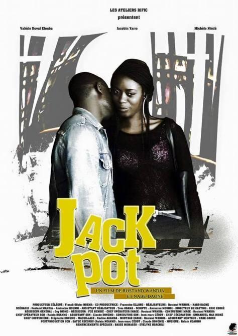 exclusivite-court-metrage-jackpot-lefilmcamerounais-1