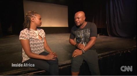 focus-cnn-cinema-camerounais-lefilmcamerounais-6
