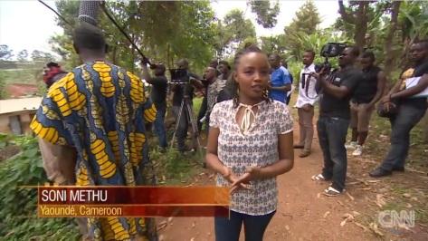 focus-cnn-cinema-camerounais-lefilmcamerounais-7