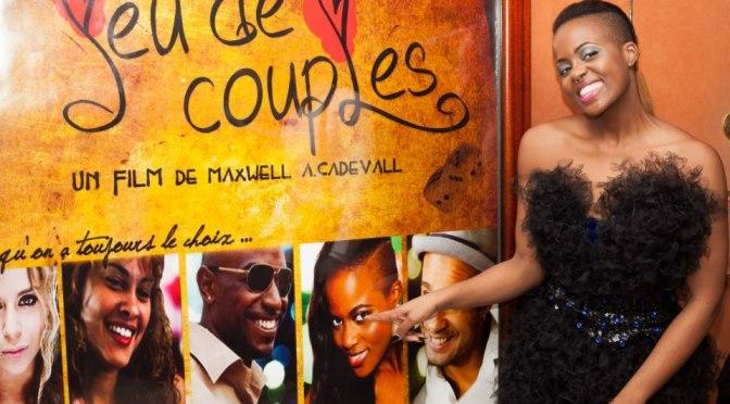 """DVD/VOD : """"Jeu de Couples"""", LA Comédie Romantique à voir"""
