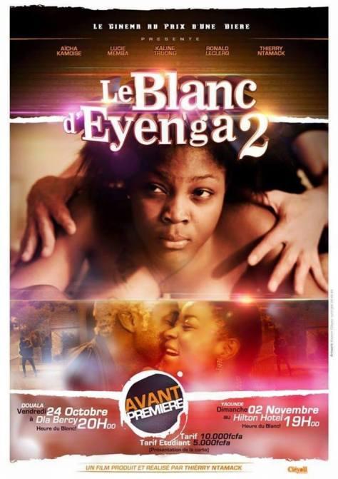 le-blanc-deyenga-2-dvd-lefilmcamerounais-1
