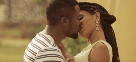 les-baisers-des-films-camerounais-lefilmcamerounais-1