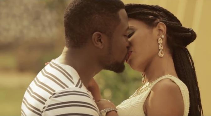 HOT : 7 baisers de films Camerounais