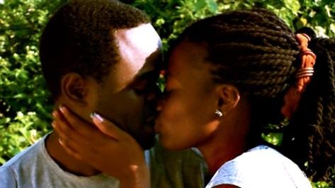 les-baisers-des-films-camerounais-lefilmcamerounais-2