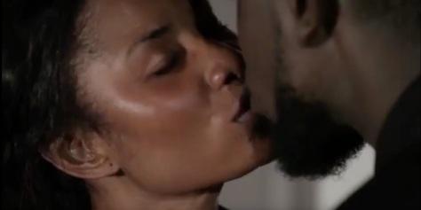 les-baisers-des-films-camerounais-lefilmcamerounais-7