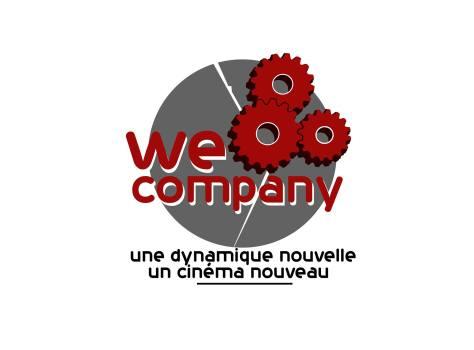 logo-we-company-lefilmcamerounais