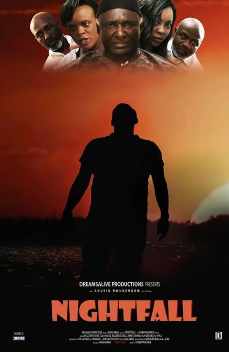 nightfall-sortie-officielle-bientot-lefilmcamerounas-1