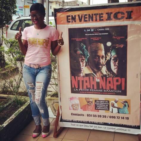 ntah-napi-dvd-lefilmcamerounais-1