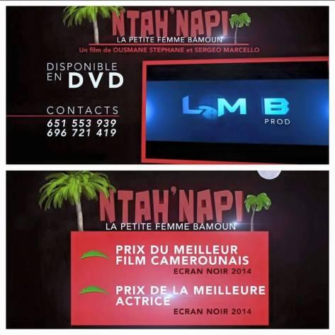 ntah-napi-dvd-lefilmcamerounais-(
