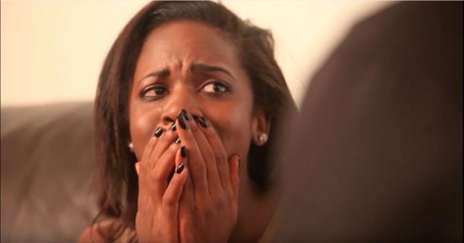 People : Ruth Nkweti, l'actrice à suivre de près