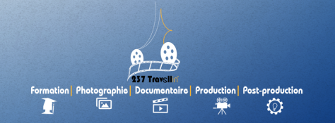 short-first-appel-a-candidatures-lefilmcamerounais-2