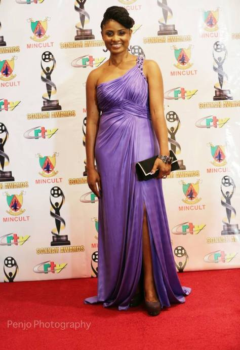 solange-yijika-actrice-camerounaise-lefilmcamerounais-3