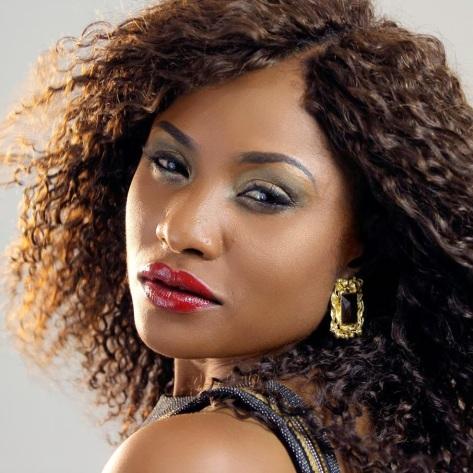 solange-yijika-actrice-camerounaise-lefilmcamerounais-11