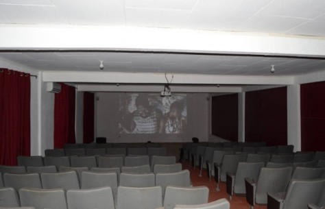 the-w-salle-cinema-buea-lefilmcamerounais.com-1