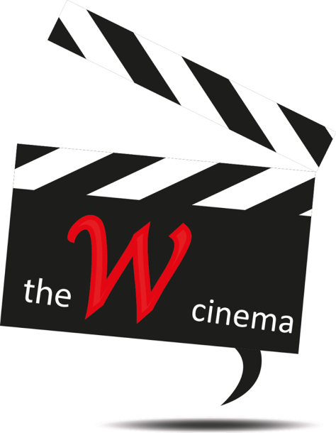 the-w-salle-cinema-buea-lefilmcamerounais.com-3