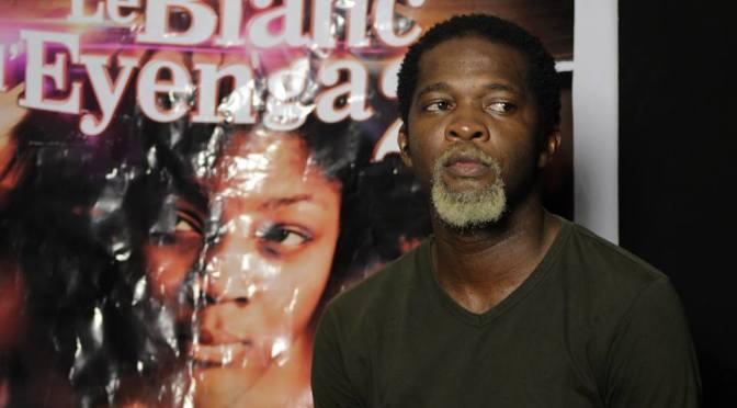 GOSSIP : Thierry Ntamack préparerait un film sur Boko Haram