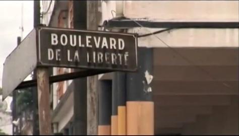 une-affaire-de-negres-osvalde-lewat-lefilmcamerounais-1