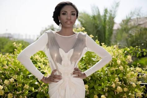 valerie-ayena-future-actrice-lefilmcamerounais-2