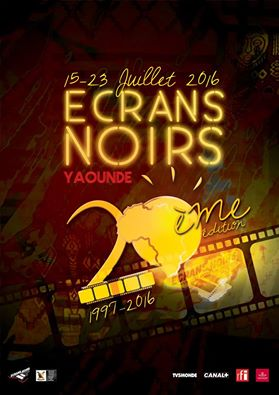 Francoise-Ellong-programmatrice-lefilmcamerounais-1