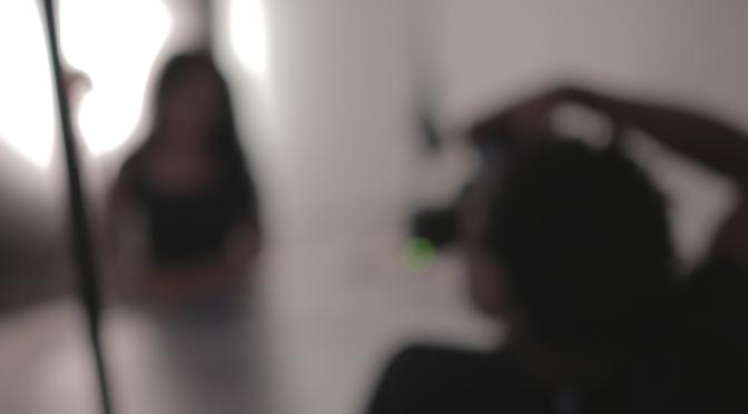 #5ActWN : Solange Yijika – Actrice