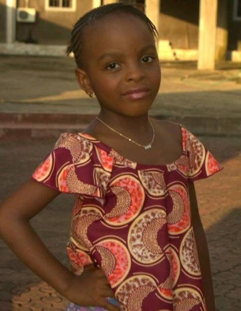 7-enfants-acteurs-cameroun-lefilmcamerounais-12