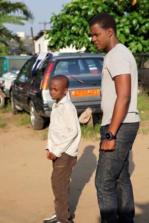 7-enfants-acteurs-cameroun-lefilmcamerounais-13.jpg