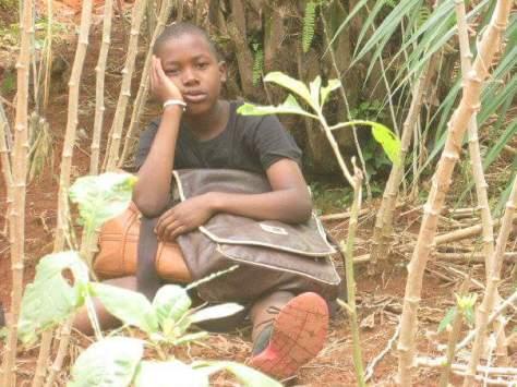 7-enfants-acteurs-cameroun-lefilmcamerounais-4.jpg