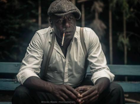 bruno-henry-in-cinema-cameroun-lefilmcamerounais-5