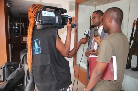 conference-ecrans-noirs-2016-lefilmcamerounais-10.jpg