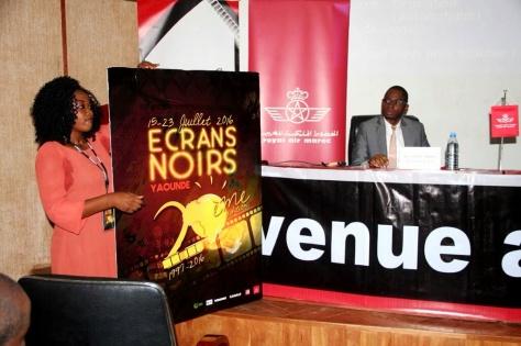 conference-ecrans-noirs-2016-lefilmcamerounais-16.jpg