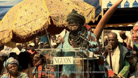 democratie-africaine-doc-lefilmcamerounais-1.jpg