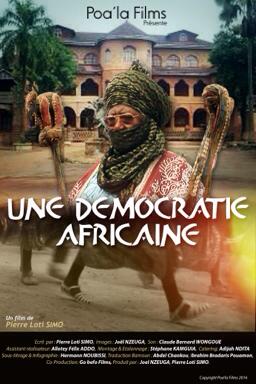 democratie-africaine-doc-lefilmcamerounais-2.jpg