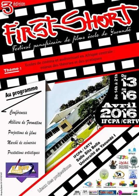 festival-first-short-yaounde-lefilmcamerounais-1.jpg