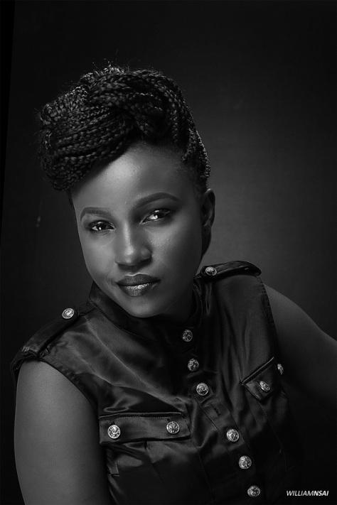 jeanne-mbenti-william-nsai-5actwn-lefilmcamerounais