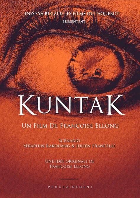 kuntak-nouveau-projet-francoise-ellong-lefilmcamerounais-1