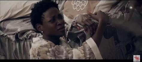 les-pleures-du-film-camerounais-lefilmcamerounais-2