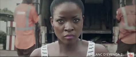 les-pleures-du-film-camerounais-lefilmcamerounais-3