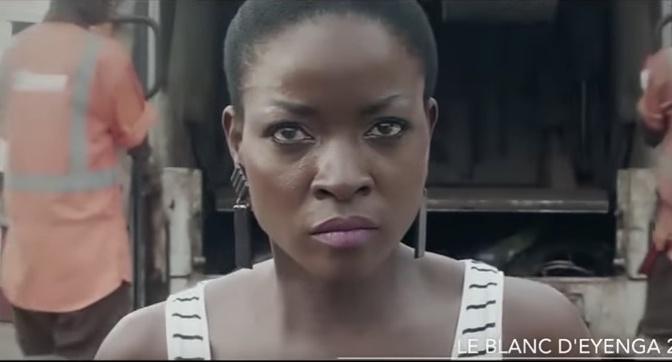 FOCUS : L'amour du mélodrame des films Camerounais