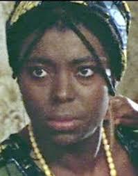 lydia-ewande-actrice-deces-lefilmcamerounais-2.jpg